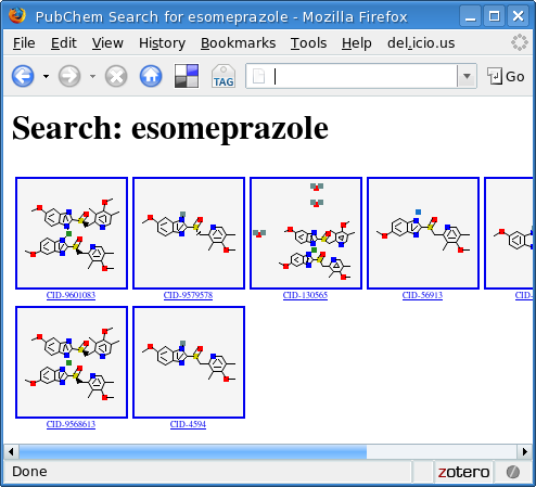 Chemical Name Search - webbook.nist.gov